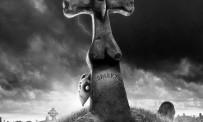 Frankenweenie : la bande originale du film