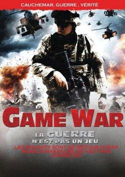 Game War