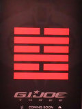 GI Joe 3