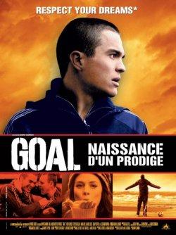 Goal : Naissance d'un prodige