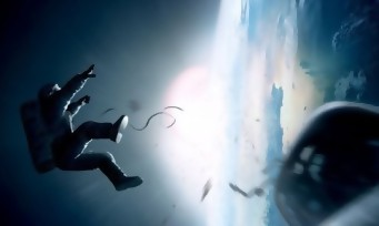"Le scénario de Gravity n'est pas ""simpliste"", la preuve en vidéo"