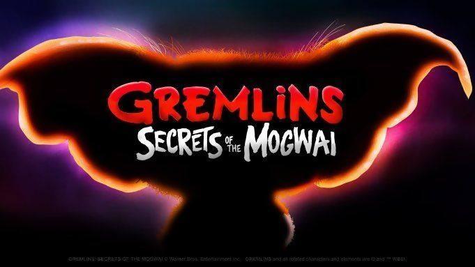Les Gremlins de retour dans une série