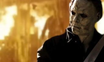 Halloween : l'acteur qui incarne Michael Myers a demandé conseil à un véritable tueur