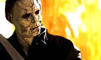 Halloween Kills : un teaser pour l'épisode décrit comme le plus hardcore de la saga !