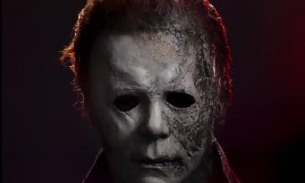 Halloween Kills : une bande-annonce finale ultra violente