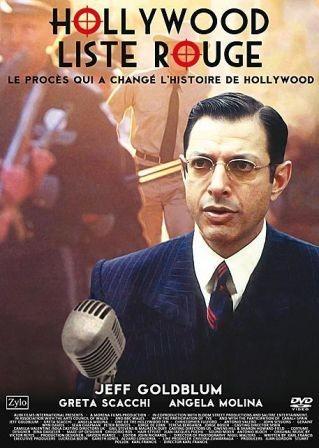 Hollywood Liste Rouge - Film en français Hollywood-liste-rouge-affiche-4f8d715b5d503