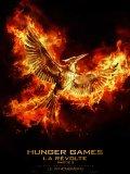 Hunger Games : la Révolte - Partie 2
