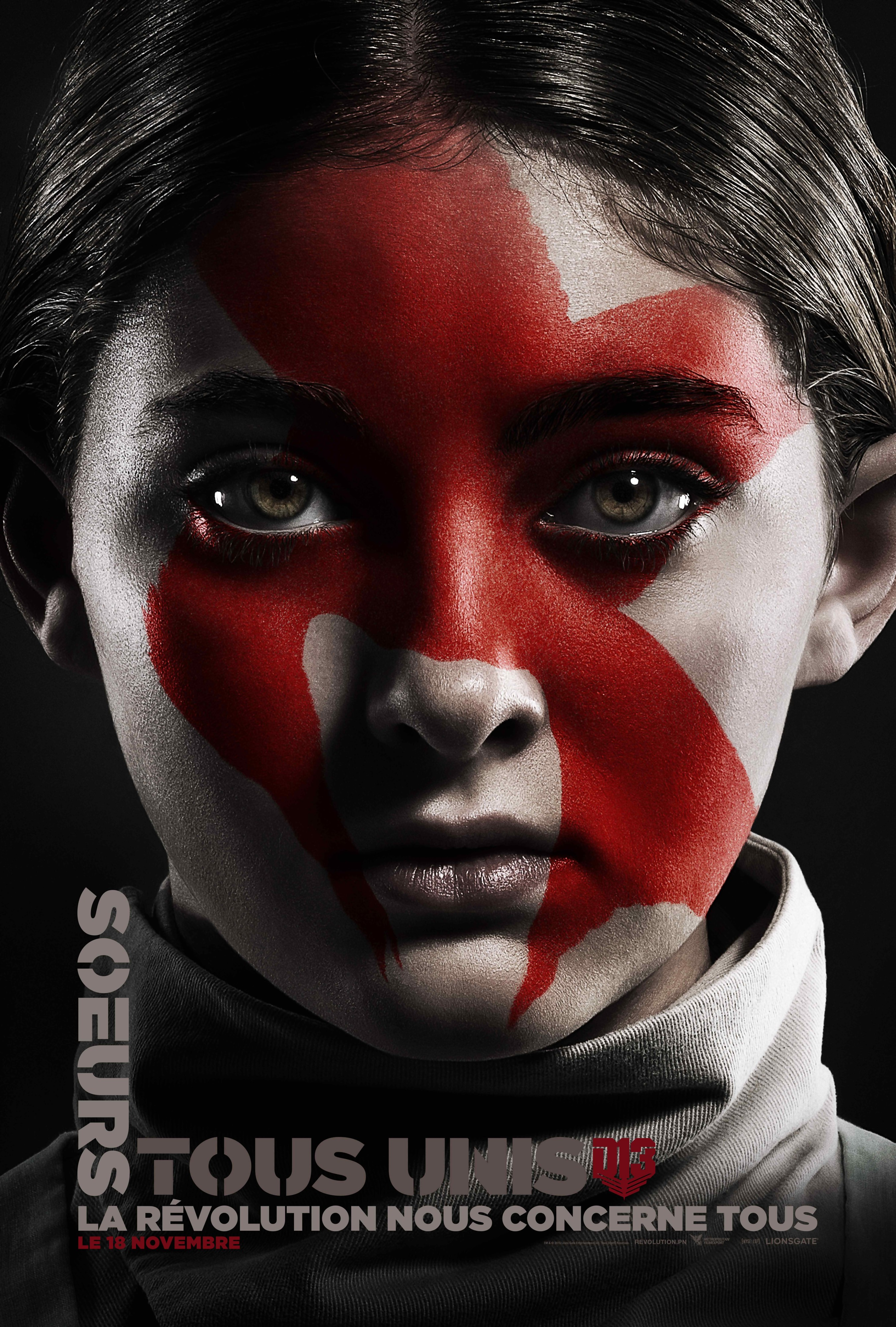 Hunger games 2 fios on demand indian casino phoenix area