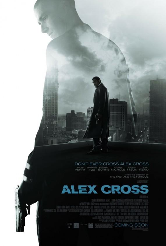 Alex Cross [DVDRIP.MD] dvdrip