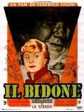 Il Bidone