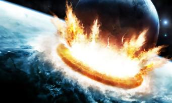 Après 2012, Roland Emmerich envoie la Lune percuter la Terre dans Moonfall avec une star Disney