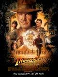 Indiana Jones 4 : le Royaume du Crâne de Cristal