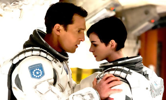 Interstellar : Jonathan Nolan révèle la fin originale