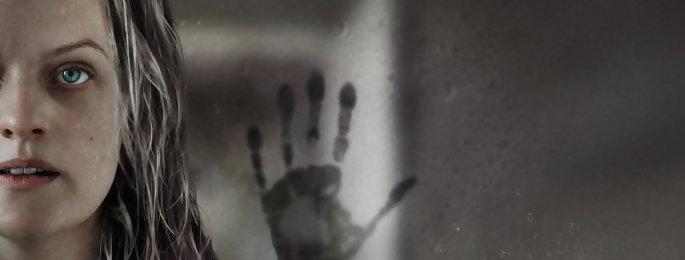 Invisible Man : une réinvention nécessaire ? Notre critique