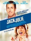 Jack et Julie