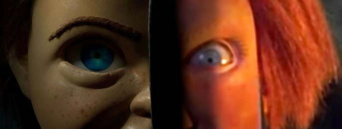 Child's Play : Chucky se la joue E.T sous acide dans un remake jubilatoire - critique