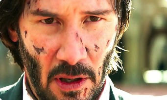JOHN WICK 2 (Action, 2017) - Bande Annonce / FilmsActu