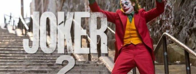 """""""Non JOKER 2 n'est pas en préparation"""" clame Todd Philipps"""