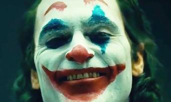 Joker 2 : une suite avec Joaquin Phoenix développée par Warner ? Avec Batman ?