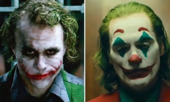Joker : le clin d'oeil à Heath Ledger de Joaquin Phoenix que vous avez peut-être loupé