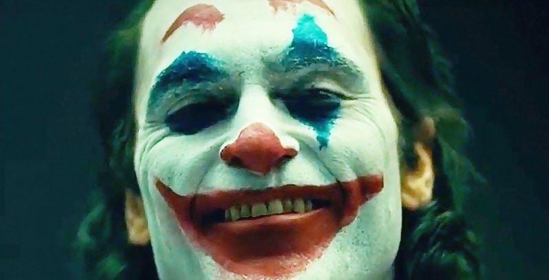 Joker 2 Une Suite Avec Joaquin Phoenix Developpee Par