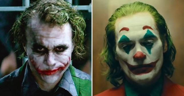 """Résultat de recherche d'images pour """"joker"""""""