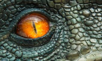 Jurassic World 3 : une première image dévoilée pour Dominion