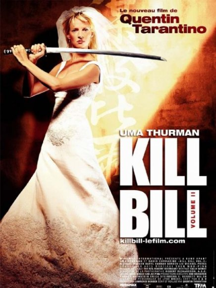 Décès de Sally Menke, la monteuse attitrée de Quentin Tarantino