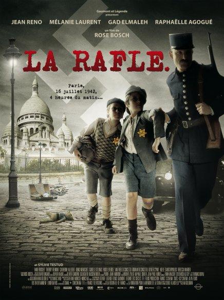 Flop 2010 : Les pires films de l'année selon Filmsactu.com !