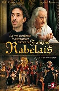 http://img.filmsactu.net/datas/films/l/a/la-tres-excellente-et-divertissante-histoire-de-francois-rabelais/vm/4dbeaf9abf19c.jpg