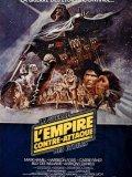Star Wars : Episode V - L'Empire contre-attaque
