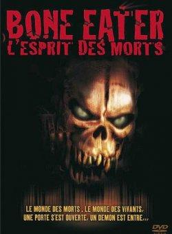 L'esprit des morts
