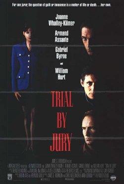 Le 12ème juré
