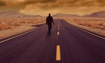 Le Fléau : Stephen King adapté par Paul Greengrass