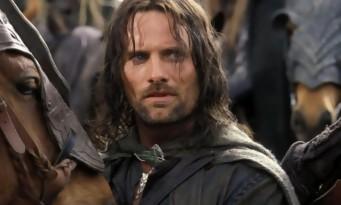Viggo Mortensen révèle son film préféré de la trilogie Le Seigneur des Anneaux