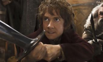 Le Hobbit en un seul film, ça aurait donné quoi ?