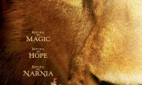 Le Monde de Narnia : Chapitre 3 - L'Odyssée du Passeur d'Aurore