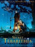 Le Secret de Terabithia