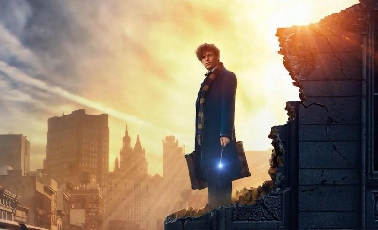Les Animaux Fantastiques Eddie Redmayne Humilié Au Casting