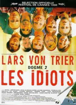 Les Idiots