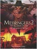 Les Messagers 2 : les origines du mal