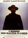 L'Homme des hautes plaines