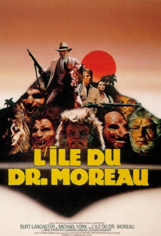 http://img.filmsactu.net/datas/films/l/i/l-ile-du-docteur-moreau/xl/46f860fc59e8b.jpg