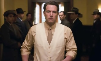 Live By Night - Ben Affleck roi des gangsters (bande-annonce)