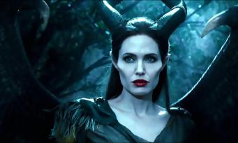 Malefique : trailer # 3 VO