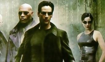 Matrix : une nouvelle trilogie en préparation