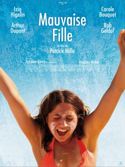 Mauvaise fille (2012)