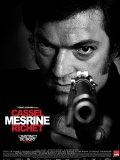 Mesrine - L'Instinct de mort
