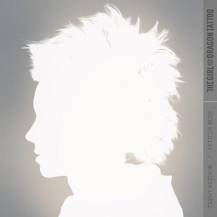 Millenium 2012 : bande originale