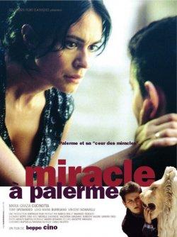 Miracle à Palerme